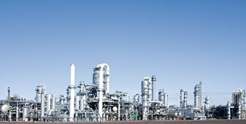 Implico OpenTAS - Version NET - Net Production Calculation Software for Oil Refineries