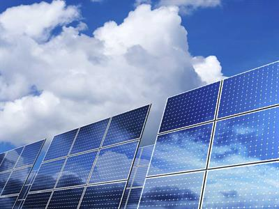 New Solar Cell Technology to Help lower prices for the consumer