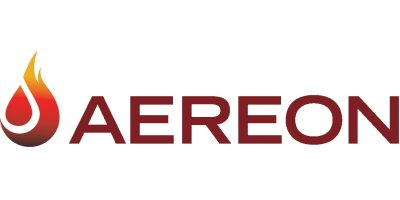 AEREON - Model Momentum Series - Biogas Flares and Enclosed Flares