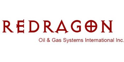 Redragon Oil & Gas Systems International Inc.