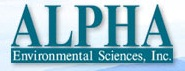 Alpha Environmental Sciences, Inc.