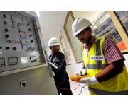 Alstom T&D India to renovate and modernise grid infrastructure of Bihar