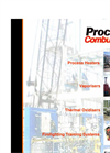 Process Combustion Company Profile - Brochure
