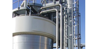 Process Combustion - Direct-Fired Process Heaters