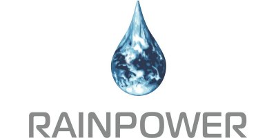 Rainpower Norway as