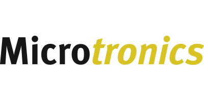 Microtronics Engineering GMBH