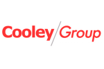 Cooley/Solar Solutions Services