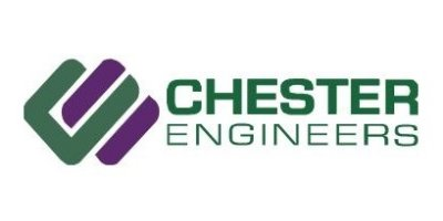 Hydraulic power plant engineering companies and suppliers energy chester engineers sciox Image collections