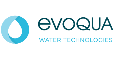 Evoqua Water Technologies LLC