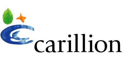 Carillion Plc