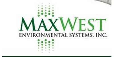 MaxWest Environmental Systems