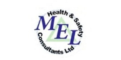 M.E.L. Health and Safety Consultants Ltd