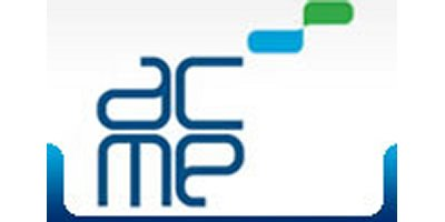 Acme enviro solutions pvt. Ltd