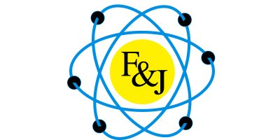 F&J Specialty Products, Inc.