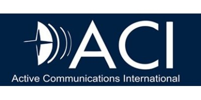 Active Communications International (ACI)