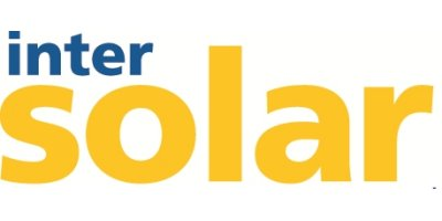 Solar Promotion International GmbH
