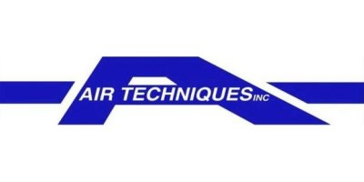 Air Techniques, Inc.