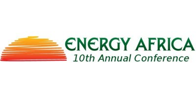 10th Annual Conference Energy Africa 2018
