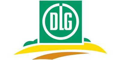 German Agricultural Society (DLG) / DLG-International GmbH