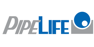 Pipelife International GmbH