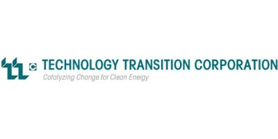 Technology Transition Corporation