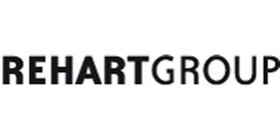 REHART Group