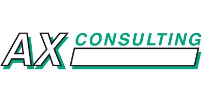 AX-Consulting