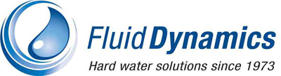 Fluid Dynamics International Ltd