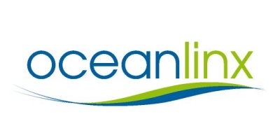 Oceanlinx Limited