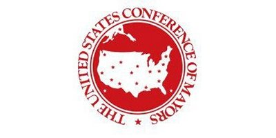 The United States Conference of Mayors (USCM)