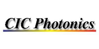 CIC Photonics, Inc.