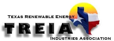 The Texas Renewable Energy Industries Association