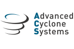 Advanced Cyclone Systems, S. A.