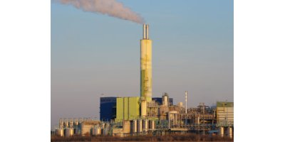 Pyrolysis, Incineration and Gasification