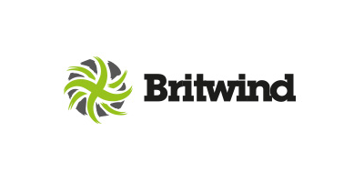 Britwind Limited - Part of Ecotricity