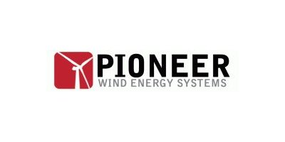 Pioneer Wind Energy Systems