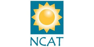 National Center for Appropriate Technologies - NCAT