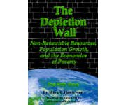 The Depletion Wall
