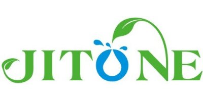 Jitone Hose Co.,Ltd