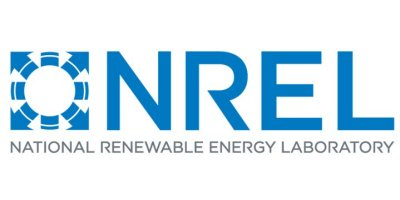National Renewable Energy Laboratory (NREL)
