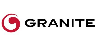 Granite Services International, Inc