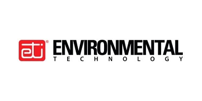 Environmental Technology, Inc.