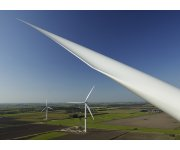 UK: Best deal for bill payers and investors as subsidies for onshore wind end