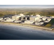 Hinkley Point C to power six million UK homes