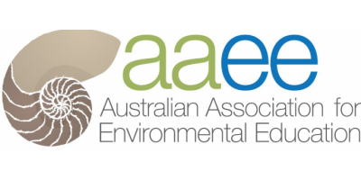 Australian Association for Environmental Education (AAEE)