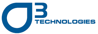 O3 Technologies Co., Ltd