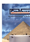 The Safest Fuel Storage On The Planet Brochure