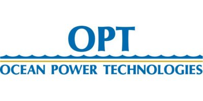Ocean Power Technologies, Inc