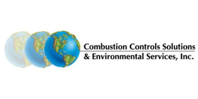 Combustion Controls Solutions & Environmental Services, Inc. (CCS&ES)