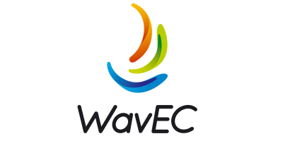 Wave Energy Centre (WavEC)